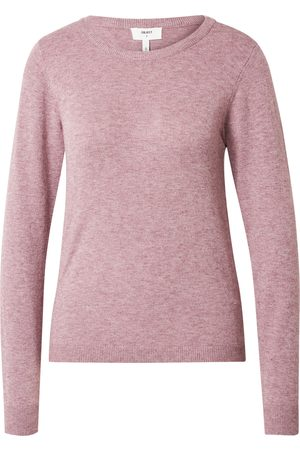 Object Donna Maglioni - Pullover 'THESS