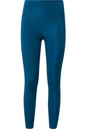 Bally Donna Pantaloni sportivi - Pantaloni sportivi
