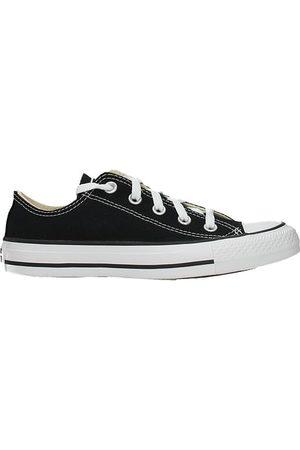 Converse Sneakers Donna Tessuto