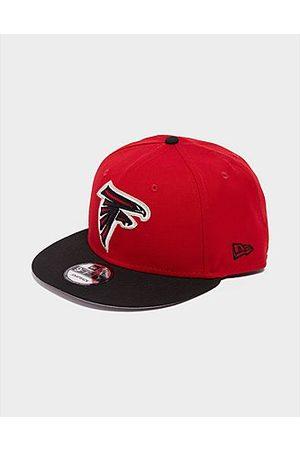 New Era NFL Atlanta Falcons 9FIFTY Cap
