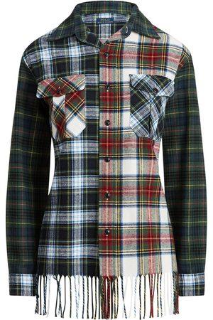 Polo Ralph Lauren Donna Camicie - TOPWEAR - Camicie