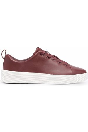Camper Donna Sneakers - Sneakers Courb