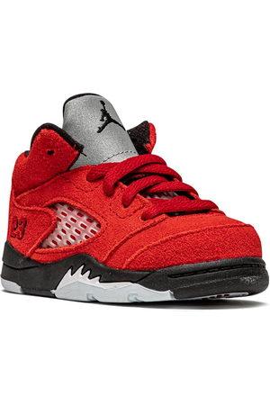 Jordan Kids Bambino Sneakers - Sneakers Air Jordan 5 Raging Bull
