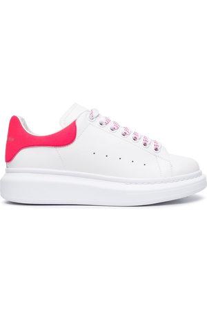 Alexander McQueen Donna Sneakers - Sneakers