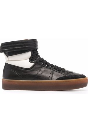 Officine creative Donna Sneakers - Sneakers alte Knight 102
