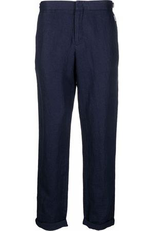 Orlebar Brown Pantaloni sartoriali Griffon