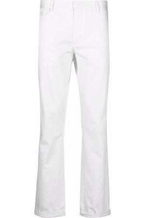 Orlebar Brown Pantaloni sartoriali Myers Camion