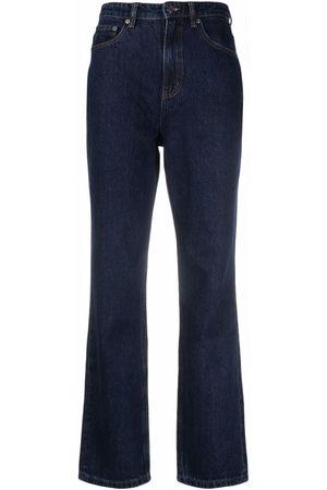 12 STOREEZ Jeans affusolati
