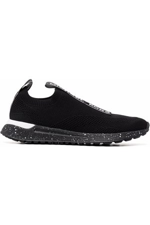 Michael Kors Sneakers senza lacci