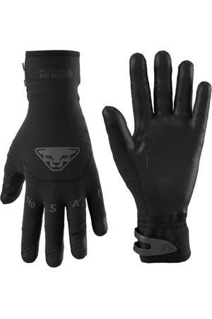 Dynafit Uomo Guanti - Tour Infinium Gloves - scialpinismo - uomo. Taglia XL
