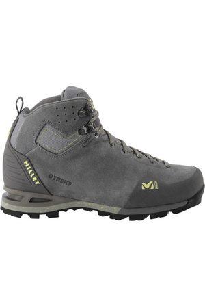 Millet G Trek 3 GTX - scarpa da trekking - donna