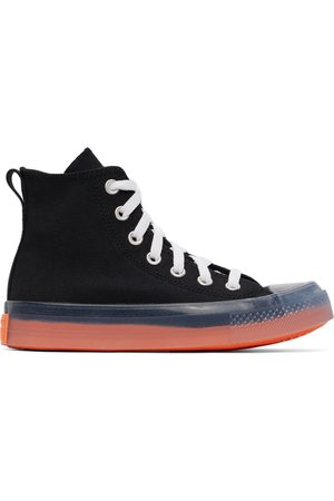 Converse Donna Sneakers - Chuck Taylor All Star CX High Sneakers