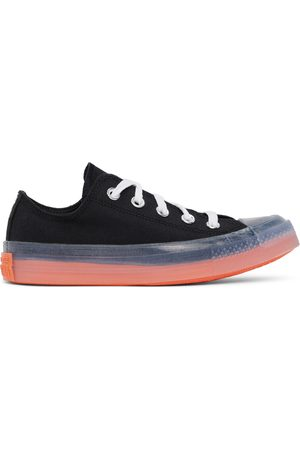Converse Donna Sneakers - Chuck Taylor All Star CX Low Sneakers