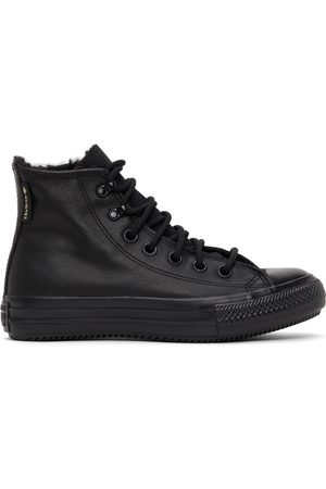Converse Donna Sneakers - Winter GORE-TEX Chuck Taylor All Star Sneakers