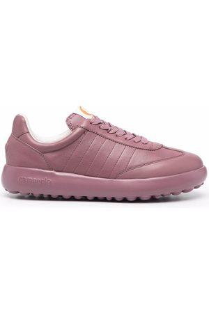Camper Donna Sneakers - Sneakers Pelotas