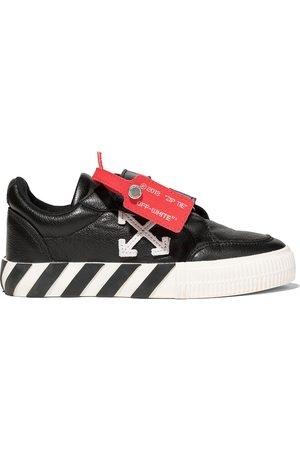 OFF-WHITE Bambina Sneakers - Sneakers Vulcanized