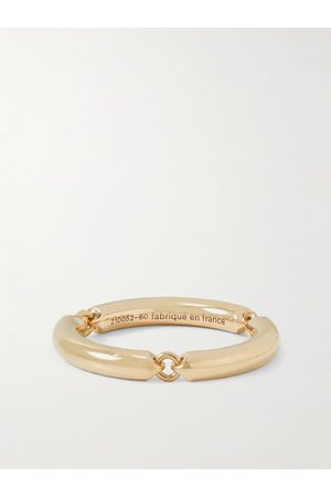 Le Gramme Uomo Anelli - 9g 18-Karat Ring