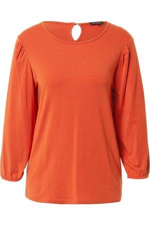 More & More Donna T-shirt - Maglietta