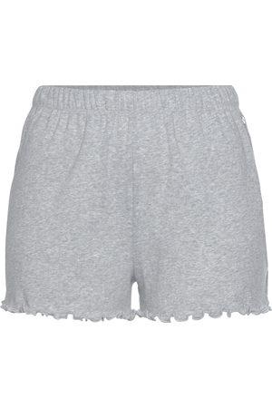 s.Oliver Donna Pigiami - Pantaloncini da pigiama