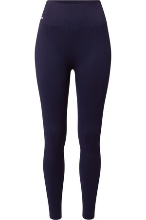 Aim'n Donna Pantaloni sportivi - Pantaloni sportivi