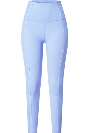 Nike Pantaloni sportivi