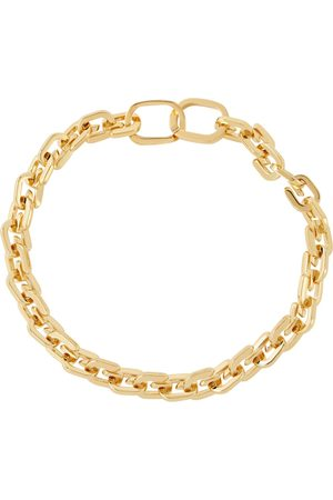 Givenchy Bracciale G Link