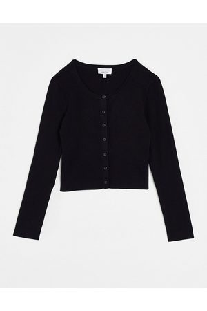 & OTHER STORIES Cardigan in maglia