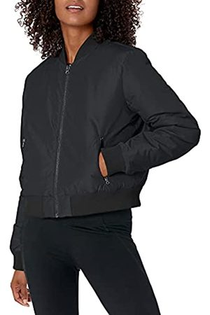 Core 10 Isulated Puffer Cropped Bomber Jacket Quilted-Lightweight-Jackets, Cruz V2 Fresh Foam, X-Large