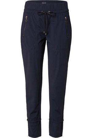 Mac Donna Pantaloni