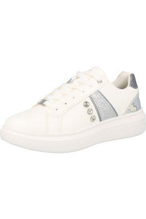 Dockers Sneaker bassa