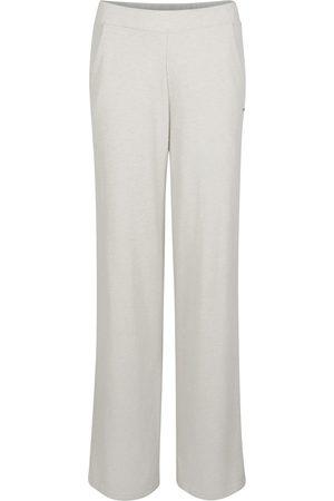 O'Neill Pantaloni 'Soft-Touch