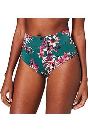 IRIS & LILLY Donna Bikini - Auk10906 Bikini Bottoms, , 42