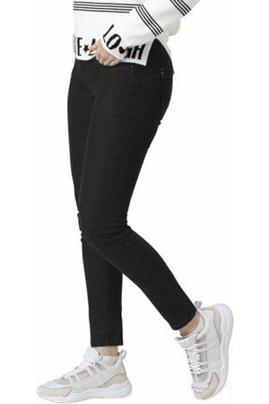 Timezone Donna Tight Sanya - pantaloni lunghi - donna. Taglia 24