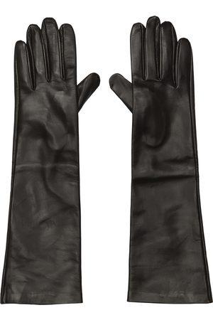 Jil Sander Donna Guanti - Nappa Medium Gloves