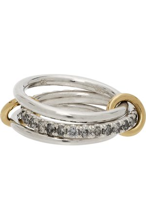 SPINELLI KILCOLLIN Petunia SG Ring
