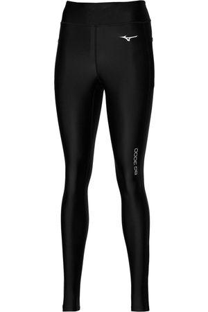Mizuno Donna Pantaloni sportivi - LEGGINGS BG3000 DONNA
