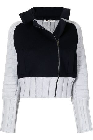 PORTS 1961 Giacca Bomber Pullover
