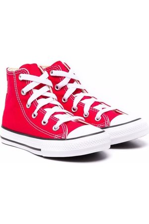 Converse Sneakers alte All Star