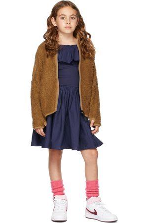 Molo Bambina Vestiti - Kids Cille Dress