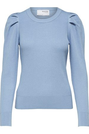 SELECTED Pullover 'Isla