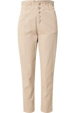 Mavi Donna Jeans - Jeans 'SHELLY