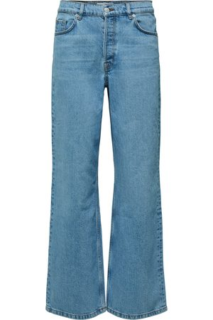 SELECTED Jeans 'Katie