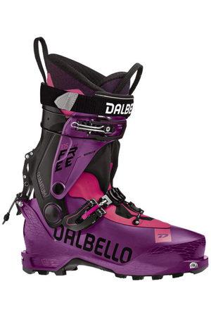 Dalbello Quantum Free 105 - scarpone scialpinismo - donna
