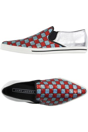 Marc Jacobs CALZATURE - Sneakers