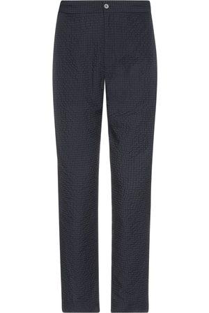 Emporio Armani Uomo BOTTOMWEAR - Pantaloni