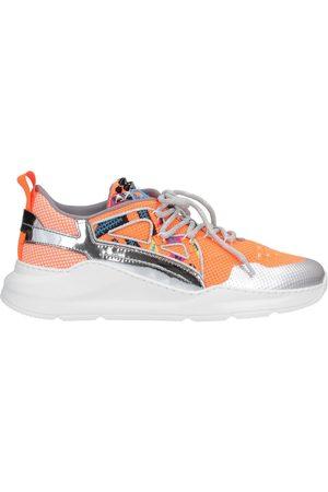 Barracuda Donna Sneakers - CALZATURE - Sneakers