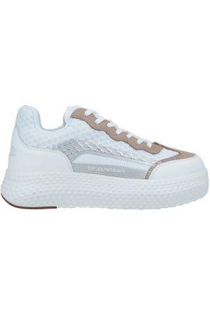 Emporio Armani CALZATURE - Sneakers
