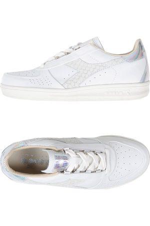 Diadora CALZATURE - Sneakers