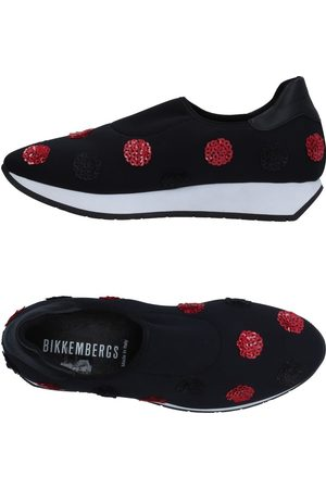 Bikkembergs Donna Sneakers - CALZATURE - Sneakers
