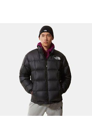 The North Face The North Face Giacca In Piumino Uomo Lhotse Tnf Black/tnf White Taglia L Uomo